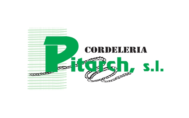 Cordeleria pitarch s l for Muebles pitarch